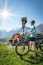 schenna_radfahren_mountainbiken_landscha