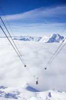 schnalstaler_gletscher_skigebiet_schnee_