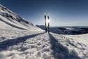meran_2000_winter_skifahren_sonne_landsc
