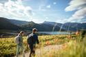 escursionismo_kaltern_kalterersee_spazieren_ge