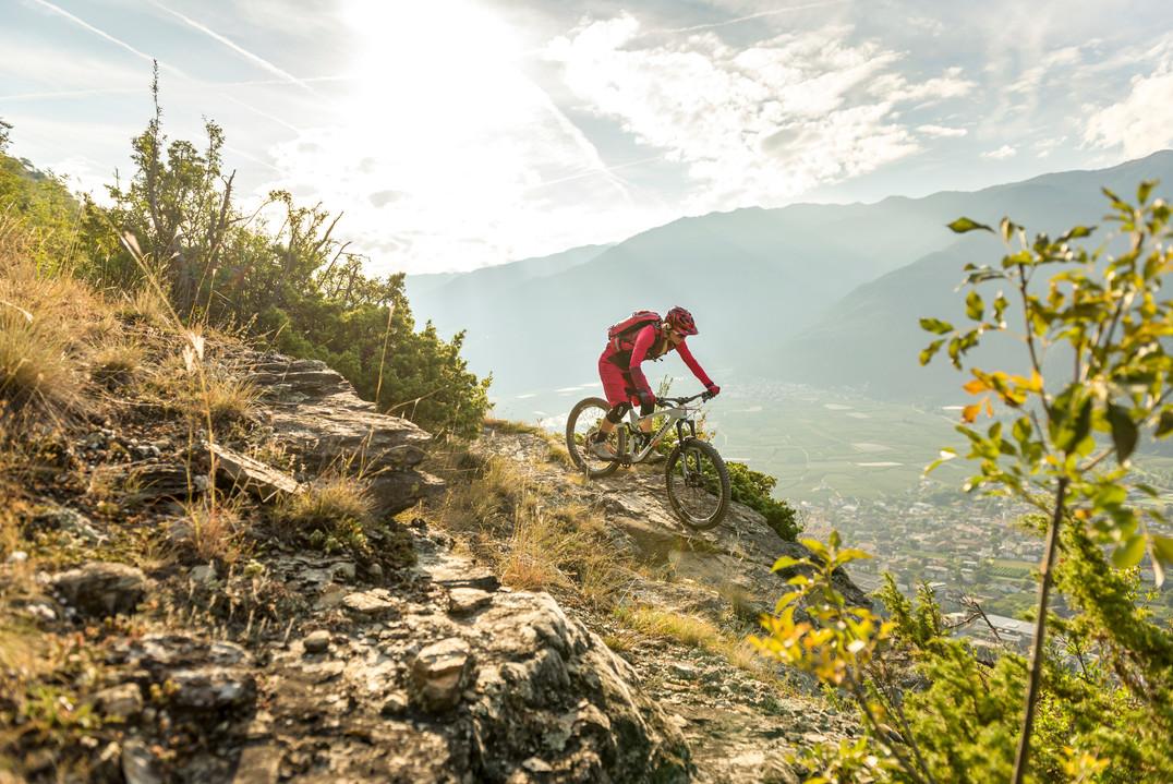 mountainbike_trail_weg_natur_erlebnis_fa
