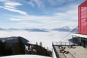 meran_2000_winter_seilbahn_bergbahn_wint