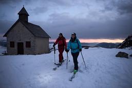 meran_2000_winter_skitouring_stoswald_ka
