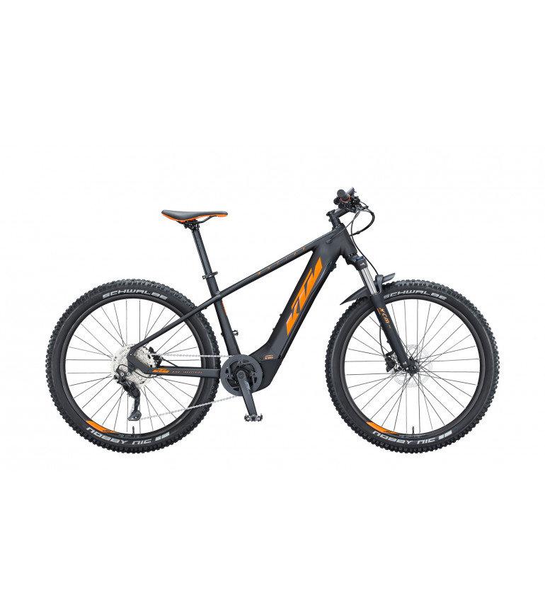 E-Bike   Size M