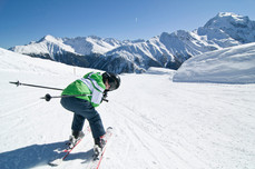 skiing_mountains_dolomites_schneespass_wi