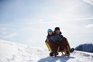 meran_2000_winter_rodeln_paerchienurlaub