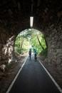 Fahrradweg_tunnel_adventure_suedtirol