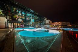 outdoor_pool_therme_meran_relaxen_thermalwa