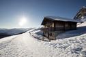 meran_2000_winter_panorama_berg_winterla