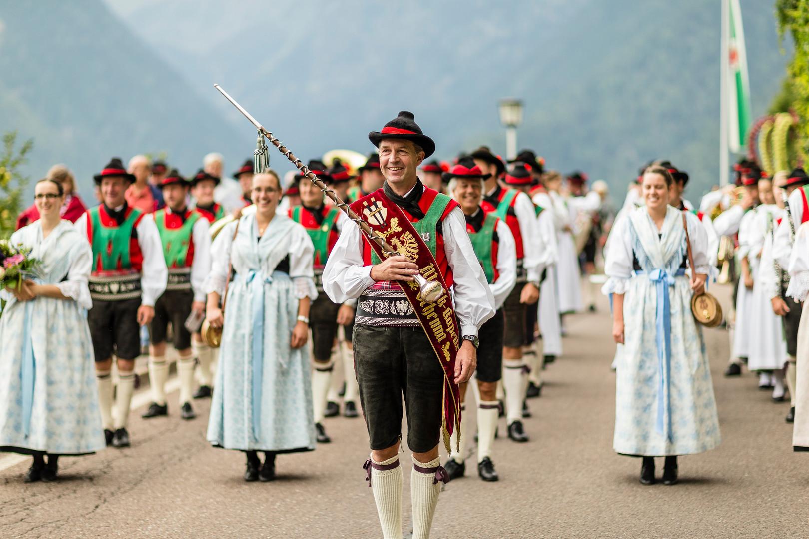 musikkappele_tradition_musik_schenna_fes