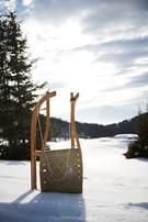 meran_2000_winter_rodeln_landschaft_natu
