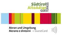 merancard_kostenlose_vorteilskarte_gratis_meran_und_umgebung_suedtirol