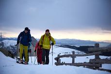 meran_2000_winter_skitouring_skitour_nat