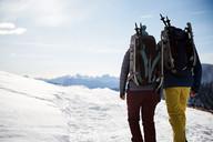 meran_2000_winter_hiking_snowshoe