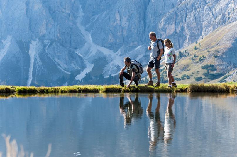 see_berg_bergsee_wandern_natur_erleben