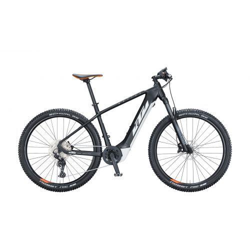 E-Bike KTM   Size: XL