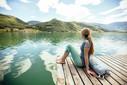 badespass_see_schwimmen_endspannen_genie