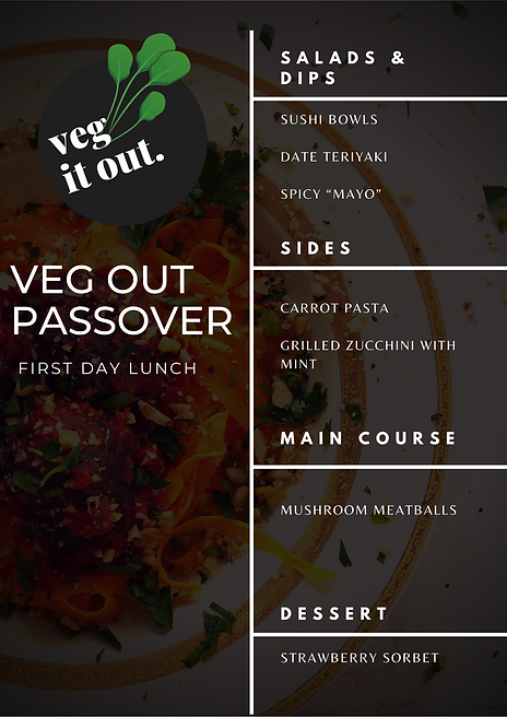 VEG OUT PASSOVER MENUS (1).png