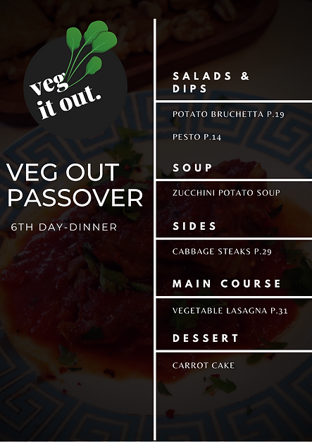 VEG OUT PASSOVER MENUS (2).png