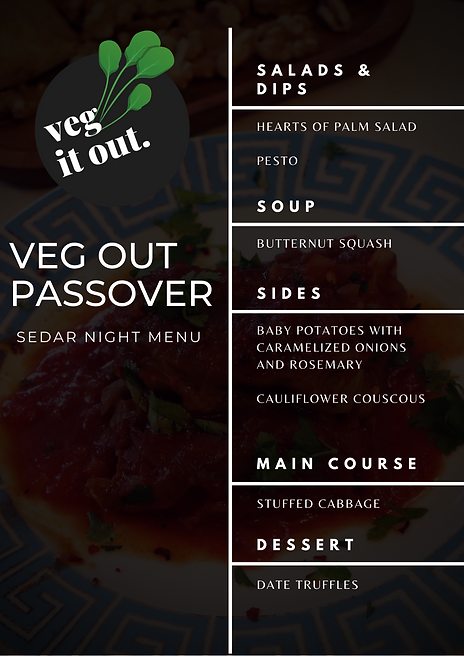 VEG OUT PASSOVER MENUS.png