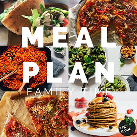 Meal Plan 3 (2).png