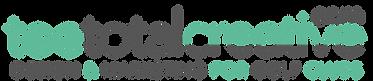 ttc marketing logo_COM_sea&grey.png