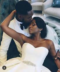 Single Black Women and the Top 4 Myths About Black Marriage🔥