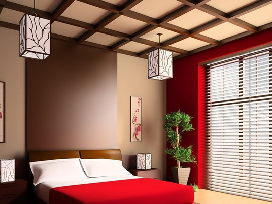 8 Ways to Add Positive Energy to Your Bedroom