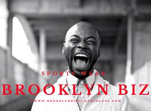 Copy of Copy of Copy of Copy of Brooklyn
