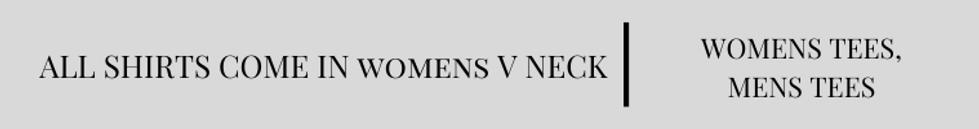WOMENS V NECK.png