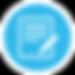 ColigoCare Apply Today Icon