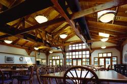 CHCC Dining Room Addition