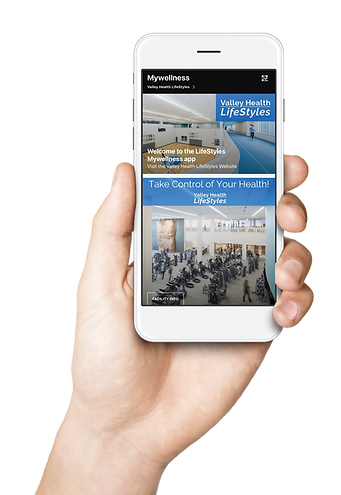 Valley-LifeStyles-App-on-Smartphone-2.pn