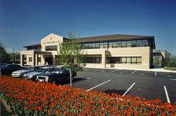 Valley Regional Medical Center