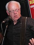 Photo of Dirk Vuijst