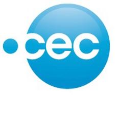 Continuing Education Courses Logo
