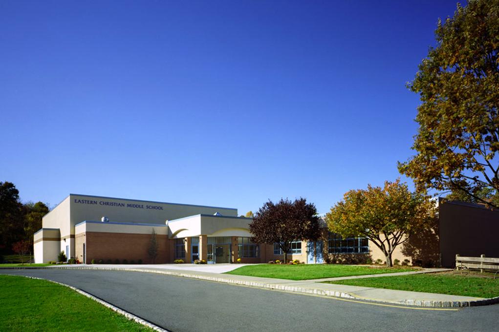 Eastern Christian Schools