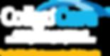 ColigoCare Logo