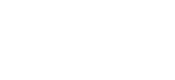 Valley Health System Logo