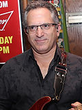 Photo of Mark Scala