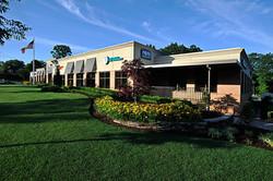 Franklin Lakes Medical Center