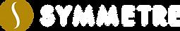 Symmetre Logo