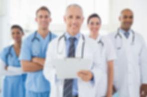 ColigoCare Physicians