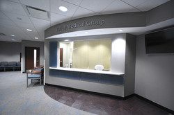 Luckow Heart Center