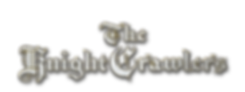 The KnightCrawlers Logo