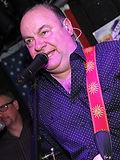 Photo of Ron Damato