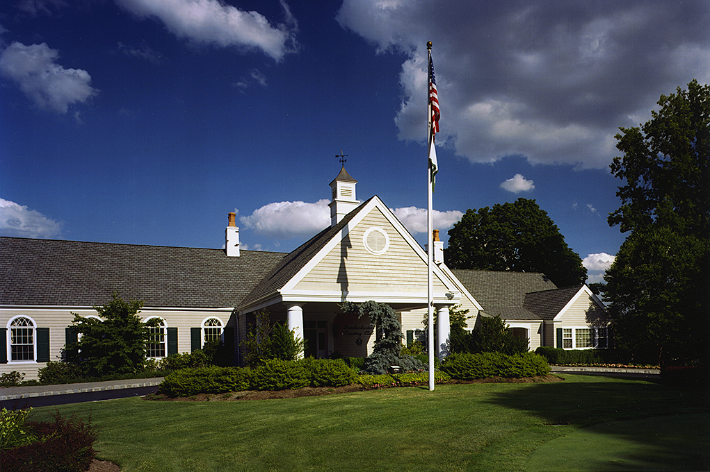 Knickerbocker Country Club