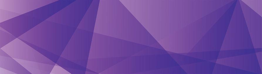 purple-box_lg.jpg