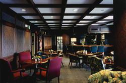 Knickerbocker Country Club