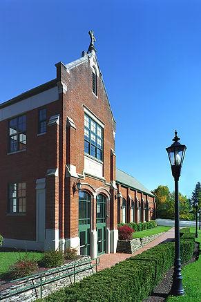 St. Andrew's
